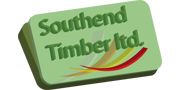 Southend Timber